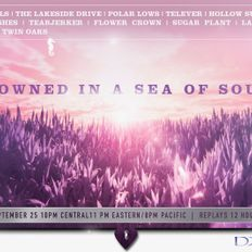 Drowned in a Sea of Sound, Volume 21