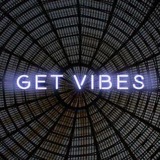 Get Vibes # 15 - Deep House Afro (Live DJ Maao Set) - Casablanca - Morocco