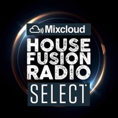 VIK BENNO House Music Is Our Home Mixcloud Select Extended Set