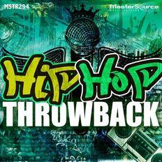 R & B Mixx Set *531 (  Late 00's Hip Hop ) *Throwback Flashback Steady Hip Hop Mixx !