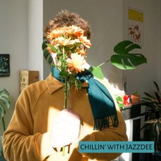 Chillin' with Jazzdee #3