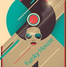 Mix House Disco Funky DjMm (01)