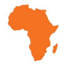 African Trip