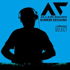 ALLAIN RAUEN - BUNKER SESSIONS 0004