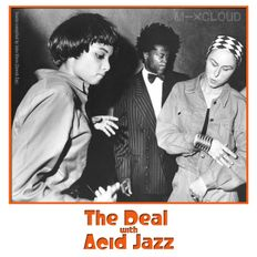The Deal with Acid Jazz