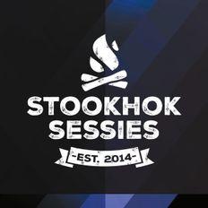 Easyrider vs. DJ Sando live @ Stookhoksessies #14 Club STOOCK