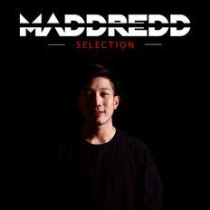 MADDREDD - AFTER PARTY Vol. 3 [Big Room Never die!]