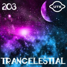 Trancelestial 203