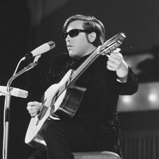 Jose Feliciano - Tribute