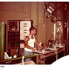 Tony Smith presents Classic Beats & Rhythms (Xenon Disco Mix Extended #3) 3.25.21