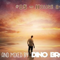 House at 5am (Deep & Soulful House mix)