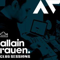 ALLAIN RAUEN - CLUB SESSIONS 0020