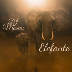 Elefante - Zoukable Party Vibes Live for DCBX & I Heart Zouk Radio