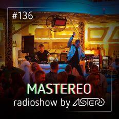 Astero - Mastereo 136 (clean)