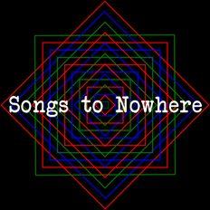 Songs To Nowhere#80#Trendkill Radio#14.07.2020
