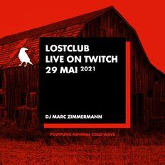 Lostclub - Mai 2021