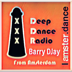 House at Amsterdam Deep Dance Radio 16 January