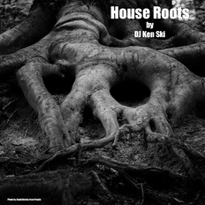House Roots