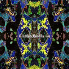 A.T Mix 98 Uplifting & Emotional Trance Heaven