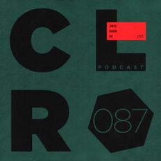 CLR Podcast 087 | James Ruskin