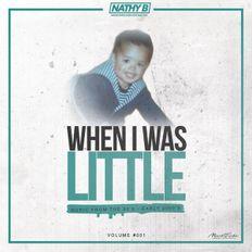 When I Was Little