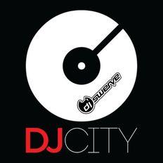 DJ CITY MIX BY DJ SWERVE [R&B AND HIP HOP] ALL FIRE