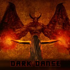 Dark Dance Episode 1