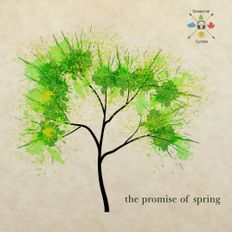 Seasonal Cycles - The Promise of Spring