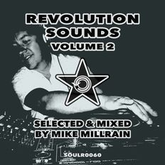 Revolution Sounds Vol.2