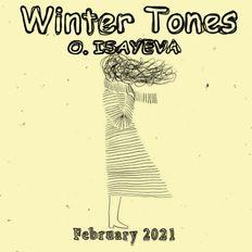Winter Tone (February 2021)