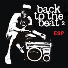 Back to the Beat 2