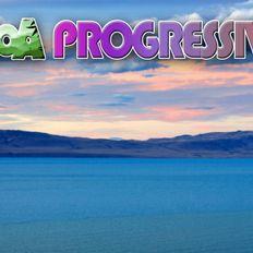 Aegonox - 3h Goa Progressive, progpsy (2019-12)