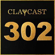Clapcast #302