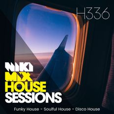 House Sessions H336