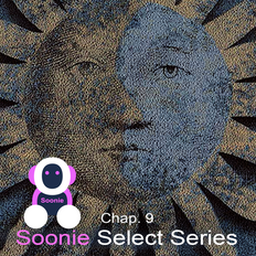 Sample Select Series 9