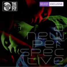 The Jazz Pit Vol.9 - No. 22 (Exclusive)