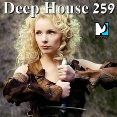 Deep House 259