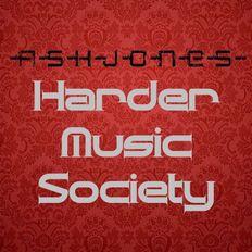 Harder Music Society