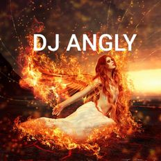 My Hardstyle Mix 12