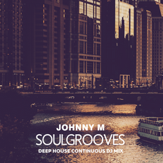 Soulgrooves | Deep House Mix