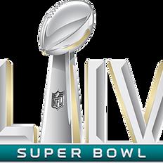 Super Bowl Mix 2021