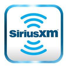 Sirius XM Globalization Ch 13 (Air Date Jan3 2020)
