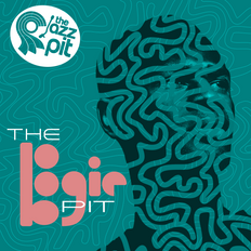 The Jazz Pit vol. 9 - The Boogie pit returns