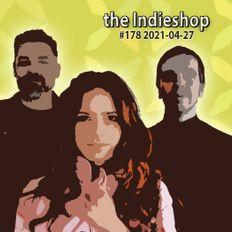 Indieshop-2021-04-27-#178