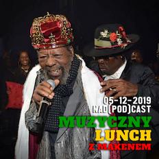 Muzyczny Lunch Maken 05-12-2019