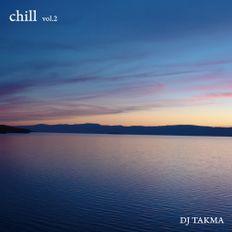 Chill Vol.2