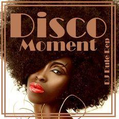Disco Moment