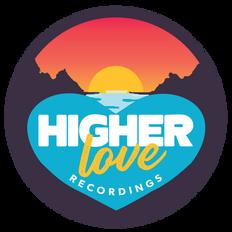 Higher Love 027