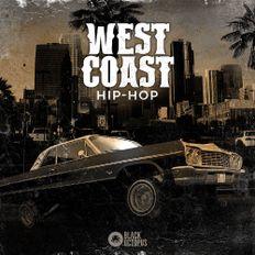 DJ Joe Storm's Cabin Fever Mixx  (Real Hip Hop 5 West Coast)