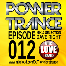 #uplifting - One Love Trance Radio pres. POWER TRANCE - EP.12